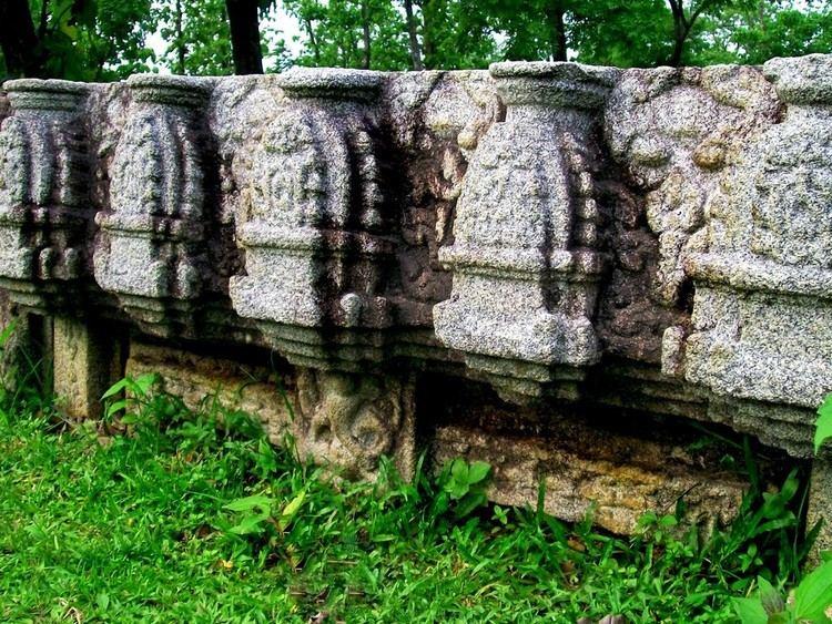 Tinsukia in the past, History of Tinsukia