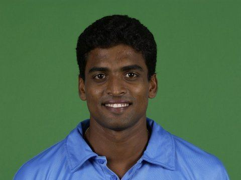 Tinu Yohannan (Cricketer) in the past