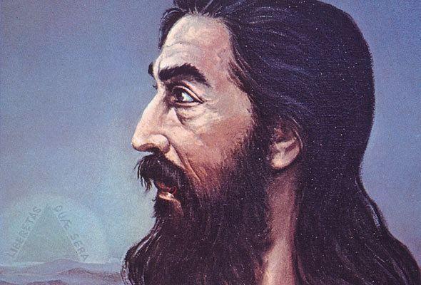 Tiradentes Tiradentes um dos mais graves enganos da Histria