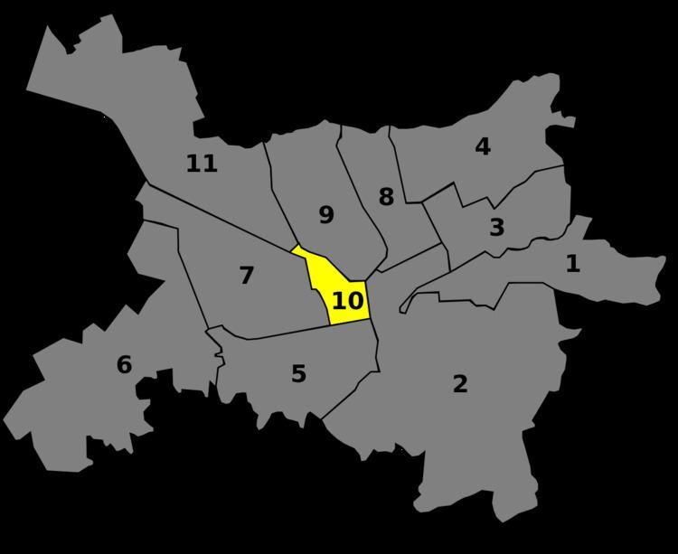 Tirana 10