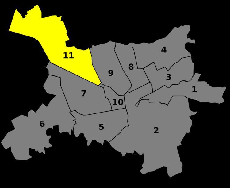 Tirana 11