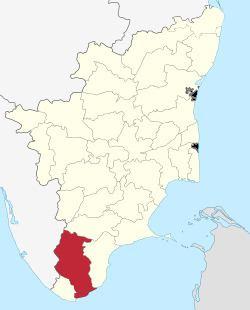 Tirunelveli district httpsuploadwikimediaorgwikipediacommonsthu