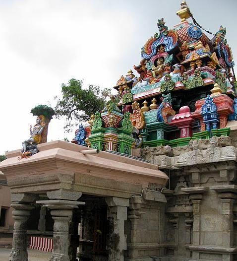 Tirupathur, Sivaganga 3bpblogspotcomPRHjd83fgVYTjy5DCd40fIAAAAAAA