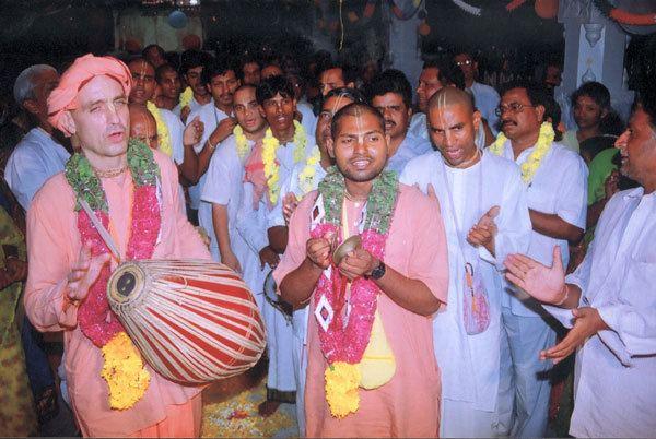 Tirupati Culture of Tirupati