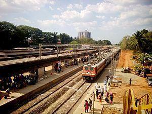 Tiruvalla railway station httpsuploadwikimediaorgwikipediacommonsthu
