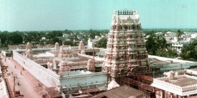 Tiruvallur district httpsuploadwikimediaorgwikipediacommonscc