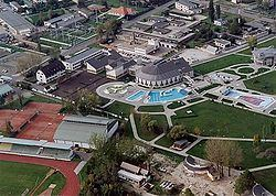Tiszaújváros httpsuploadwikimediaorgwikipediacommonsthu