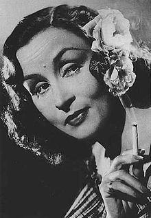 Tita Merello httpsuploadwikimediaorgwikipediacommonsthu