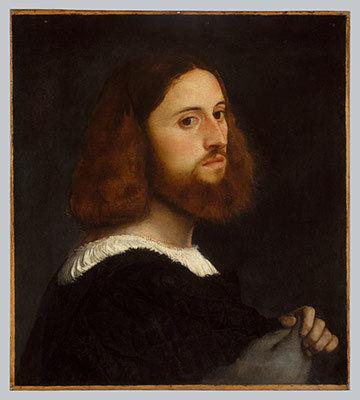Titian Titian ca 1485901576 Essay Heilbrunn Timeline of Art