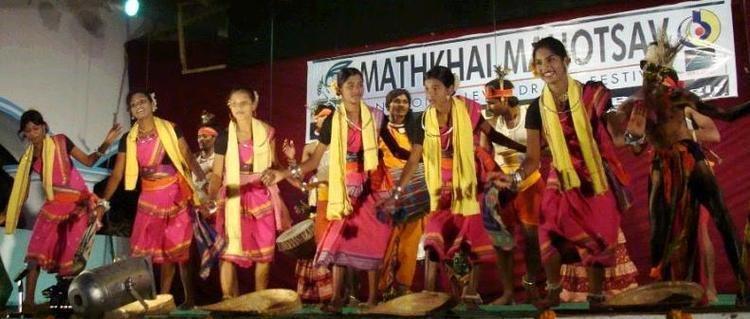 Titlagarh Festival of Titlagarh