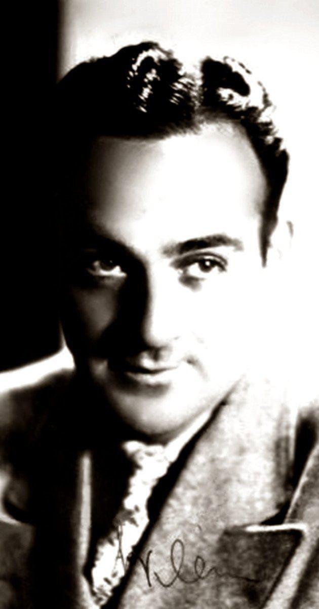 Tito Davison Tito Davison IMDb