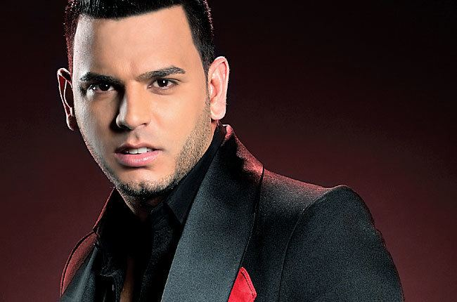 Tito El Bambino Alchetron The Free Social Encyclopedia