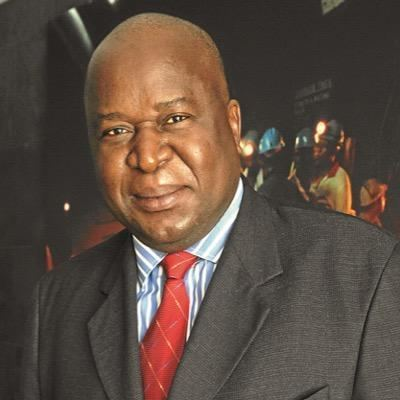 Tito Mboweni Professor Jonathan Moyo In A Heated Twar With South