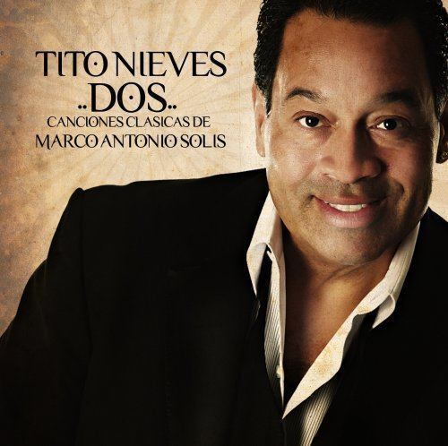 Tito Nieves ecximagesamazoncomimagesI51tS2UZBZ7Ljpg