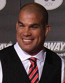 Tito Ortiz httpsuploadwikimediaorgwikipediacommonsthu