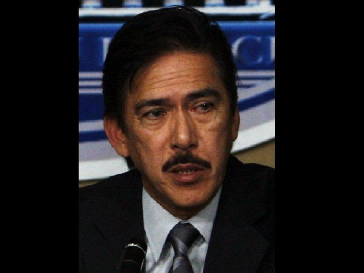 Tito Sotto Sotto tied to pork waste Inquirer News