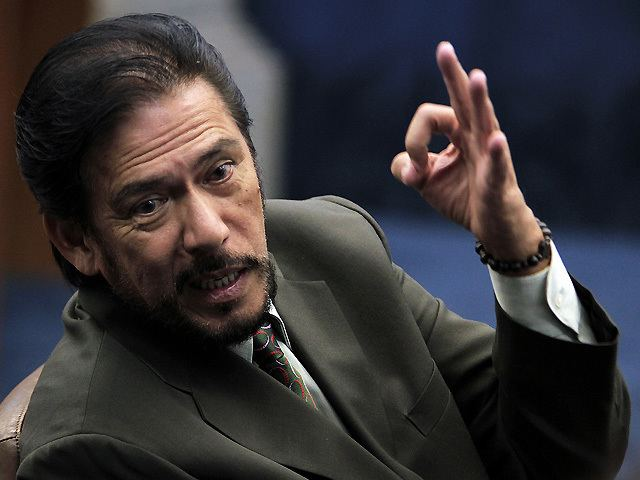 Tito Sotto Three US bloggers set to file plagiarism complaint vs Sen