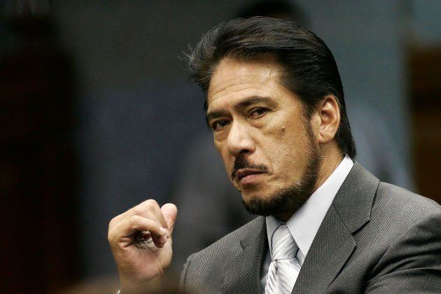 Tito Sotto Tito Sotto Tweets An Open Letter For Vice Ganda Must Read