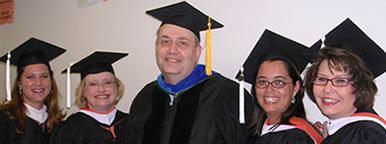 Titu Andreescu ScienceMathematics Education Faculty Profile Titu Andreescu
