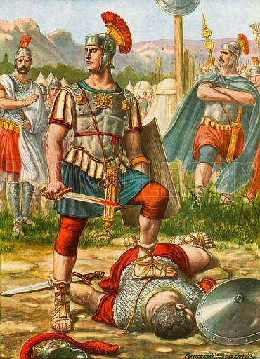 Titus Manlius Torquatus (consul 347 BC) blogscrdplimousinfr87bessinessurgartempeco