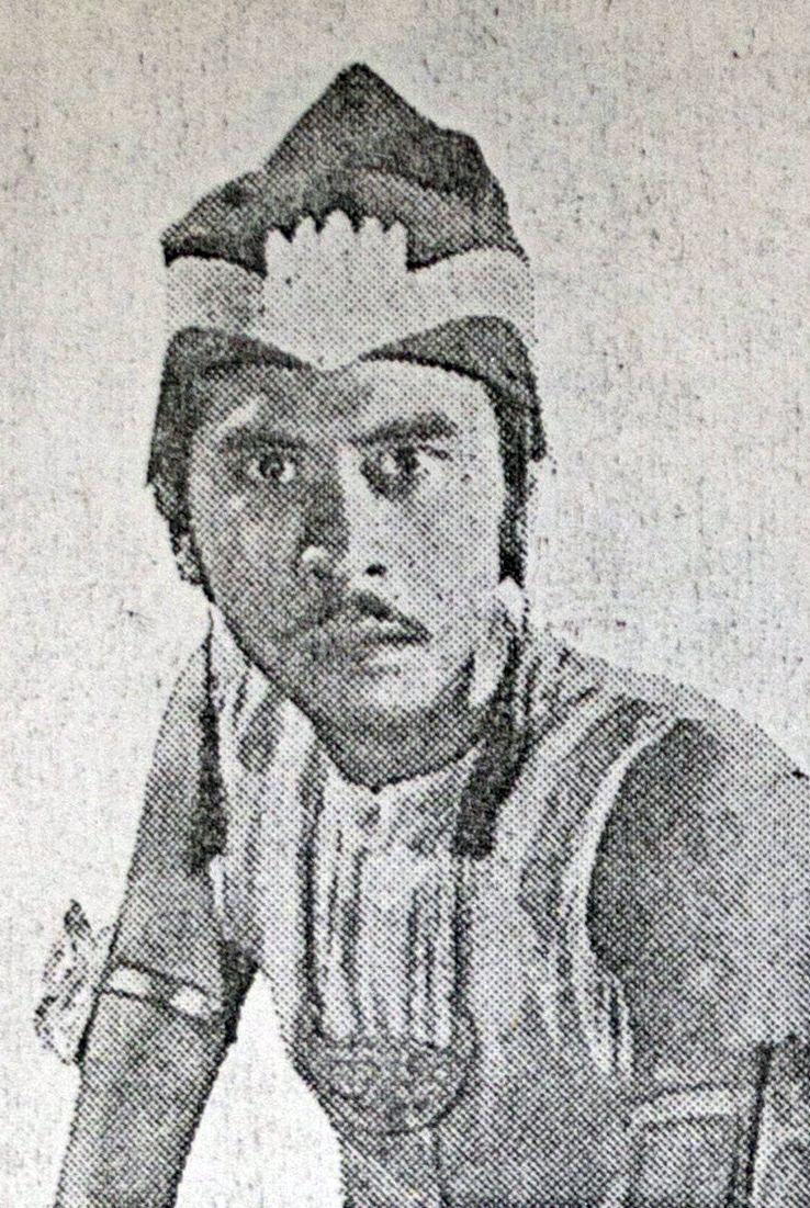 Tjioeng Wanara FileTjioeng Wanara Pertjatoeran Doenia June 1941 p48 2jpg