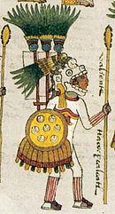 Tlacaelel httpsuploadwikimediaorgwikipediacommonsthu