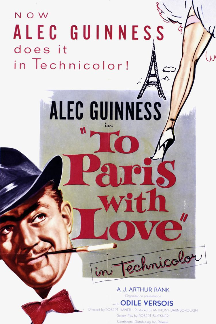 To Paris with Love wwwgstaticcomtvthumbmovieposters42805p42805