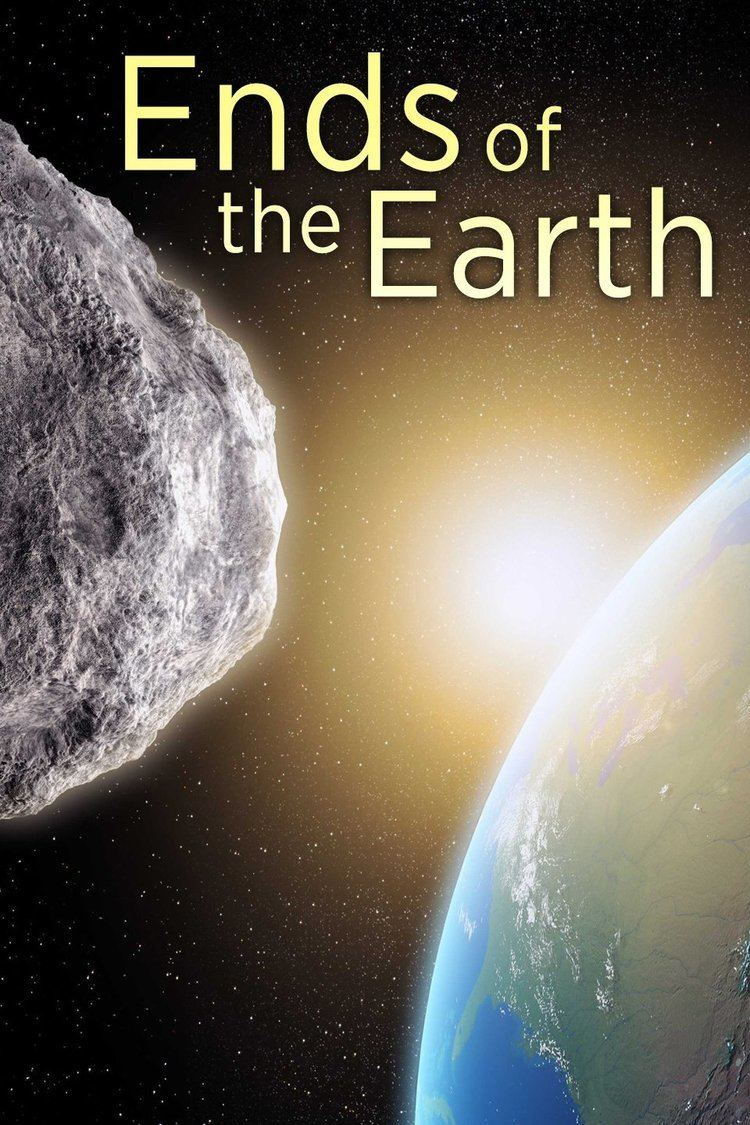 To the Ends of the Earth wwwgstaticcomtvthumbtvbanners378130p378130