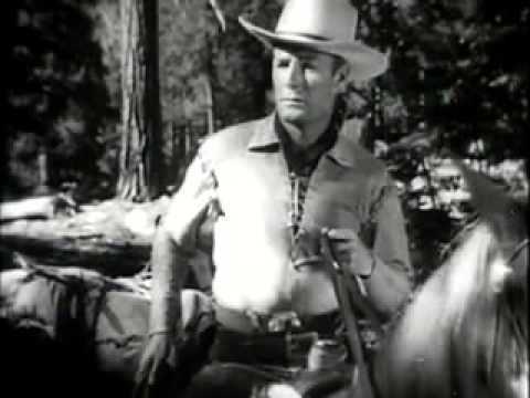 Zane Greys To the Last Man 1933 Movie YouTube