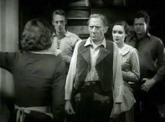 Watch and Download To The Last Man September 15 1933