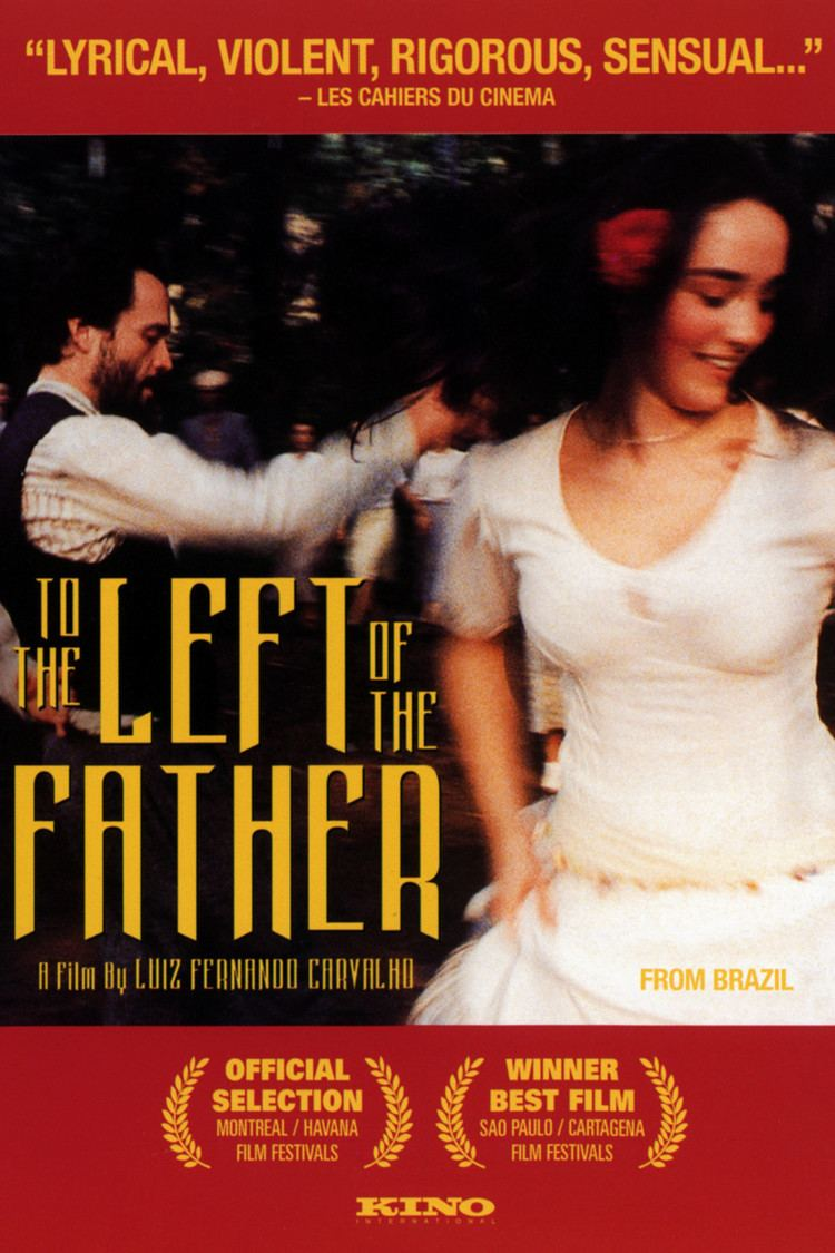 To the Left of the Father wwwgstaticcomtvthumbdvdboxart35133p35133d