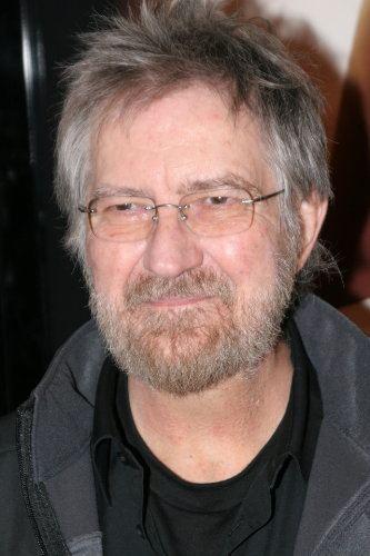 Tobe Hooper Tobe Hooper to Direct Arabian Horror Flick DJINN Collider