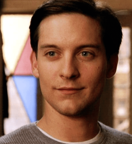 Tobey Maguire What Happened to Tobey Maguire Where is Tobey Maguire