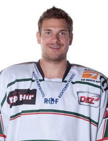 Tobias Draxinger wwweishockeyinfophotos20120826tobiasdraxinge