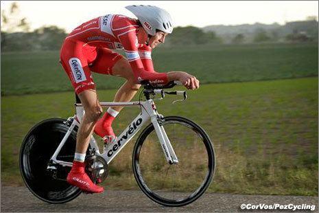 Tobias Ludvigsson PEZClusive Project 1t4i39s Tobias Ludvigsson PezCycling