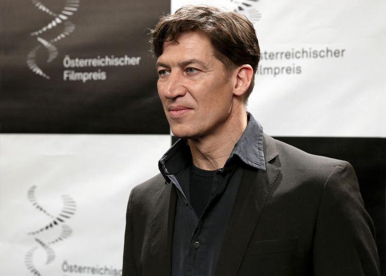 Tobias Moretti Tobias Moretti Wikiwand