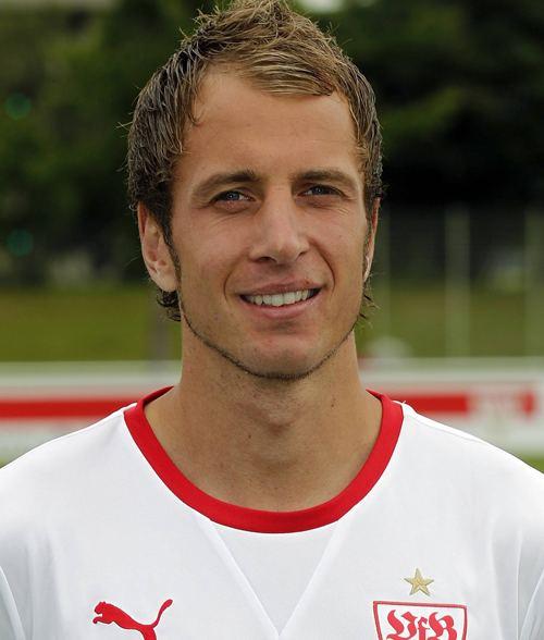 Tobias Rathgeb mediadbkickerde2012fussballspielerxl266851