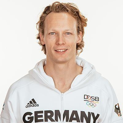 Tobias Scherbarth Tobias Scherbarth TScherbarth Twitter