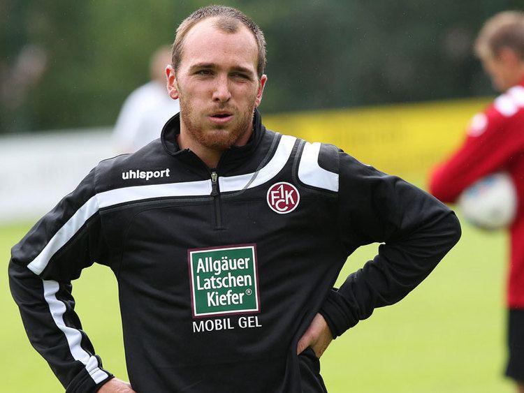 Tobias Sippel Nachtschicht wirft Sippel weiter zurck Bundesliga