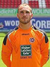 Tobias Sippel httpsuploadwikimediaorgwikipediacommonsthu