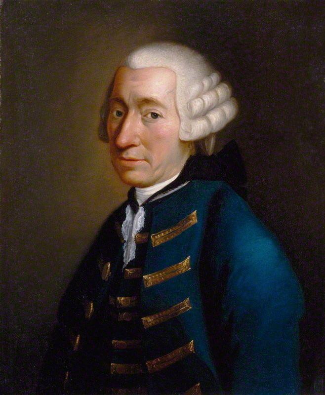Tobias Smollett httpsuploadwikimediaorgwikipediacommonsff