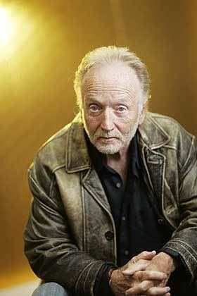 Tobin Bell - Alchetron, The Free Social Encyclopedia