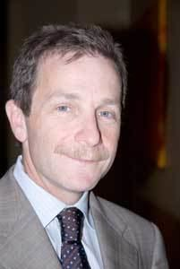 Toby Meltzer