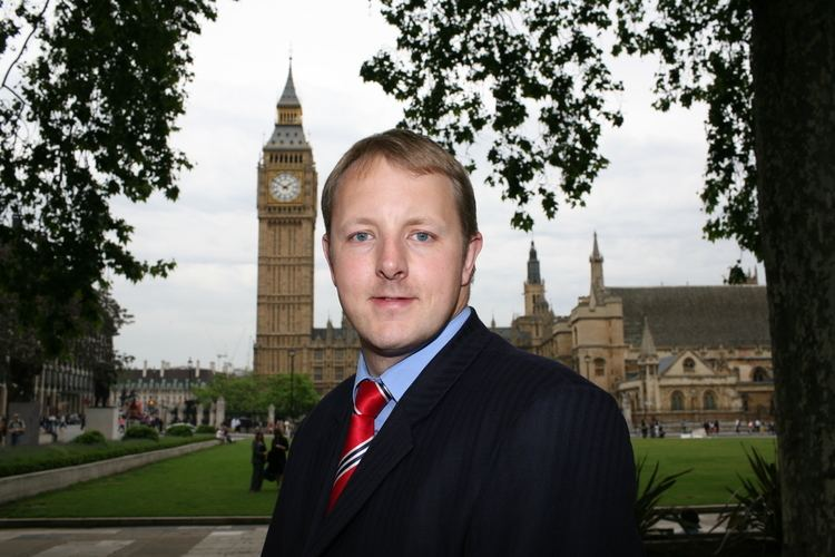 Toby Perkins Labour Councils Backing Business Toby Perkins MP Toby Perkins MP