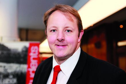 Toby Perkins About Toby Toby Perkins MP Toby Perkins MP