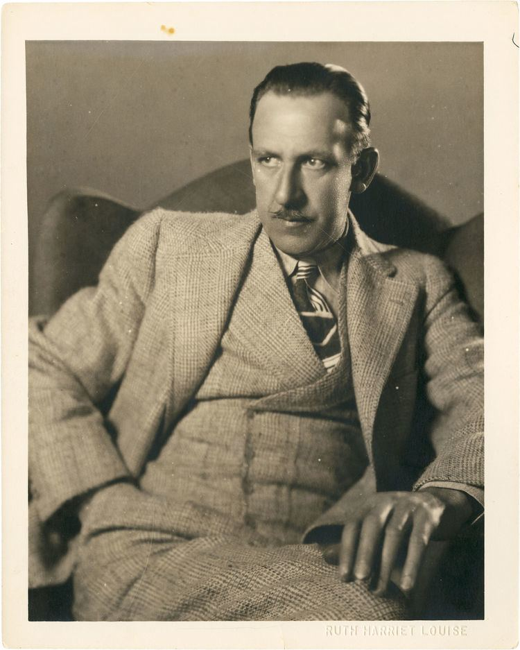 Tod Browning TOD BROWNING FREE Wallpapers amp Background images