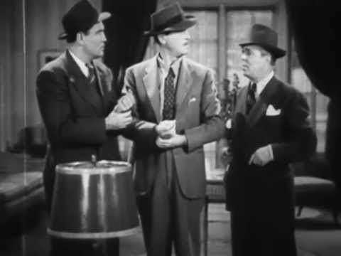 Today I Hang 1942 CRIMEMYSTERY YouTube
