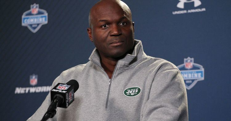 Todd Bowles Jets coach Todd Bowles takes opposite approach to Rex Ryan