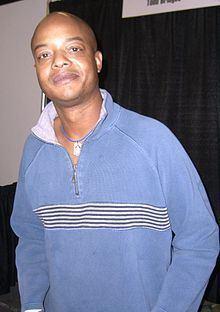 Todd Bridges httpsuploadwikimediaorgwikipediacommonsthu