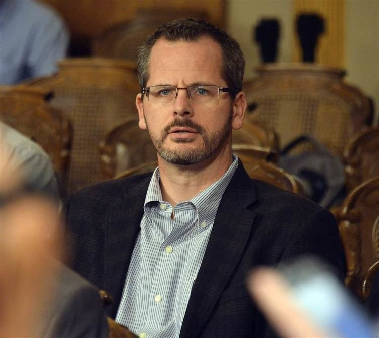 Todd Courser Republican Todd Courser Resigns After Affair With Cindy